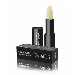 GreenPeople Enrich & Enhance Lip Primer