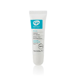 GreenPeople Firming Eye Serum (10 ml)