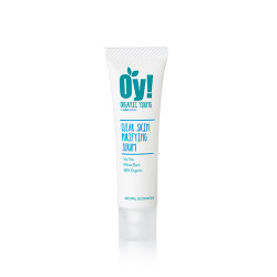GreenPeople Gel Clear Skin Oy (10 ml)
