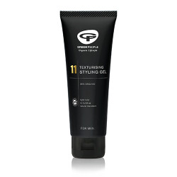GreenPeople Texturising Styling Gel (100 ml)