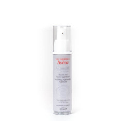 Avene PhysioLift Night Smoothing, Regenerating Balm - 30ml