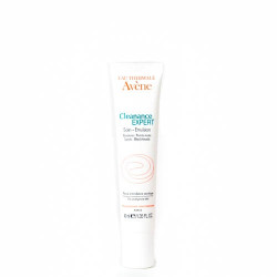 Avene Cleanance Expert Emulsion - 40ml
