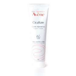 Avene Cicalfate Repair Cream - 100ml
