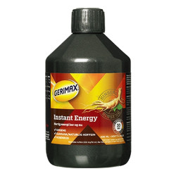 Gerimax Instant Energy 400 ml