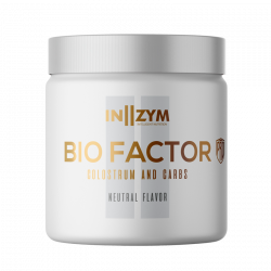 IN||ZYM Bio Factor (235 g)