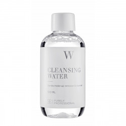 Purely Professional Cleansing Water (100 ml)