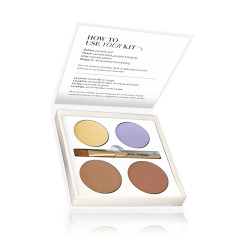 Jane Iredale Corrective Colors (1 stk)