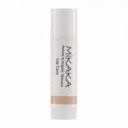 Mikaka Skincare Lip Care - 6 ml