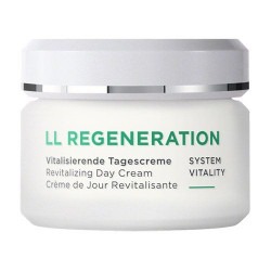 LL Reg. Day creme A. Börlind 50 ml.