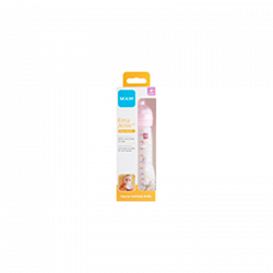 MAM Easy Active BB Pink - 330 ml