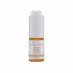 Mikaka Skincare Serum Oil Intense Recovery (5 ml)