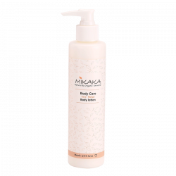 Mikaka Body Lotion - 200 ml