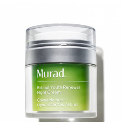 Murad Resurgence Retinol Youth Renewal Night Cream (50 ml)
