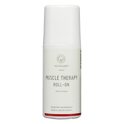 Muscle therapy roll on - 60 ml.
