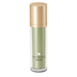 Annemarie Börlind Naturoyale Biolifting Lifting Serum - 50 ml
