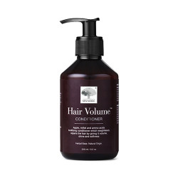 New Nordic Hair Volume Conditioner (250 ml)