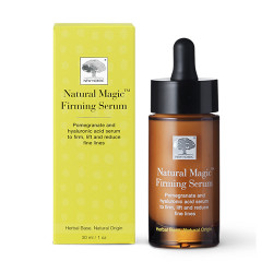 New Nordic Natural Magic Firming Serum (30 ml)