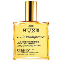 Nuxe Huile Prodigieuse Dry Oil (100 ml)