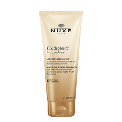 Nuxe Prodigieuse Body Lotion (200 ml)