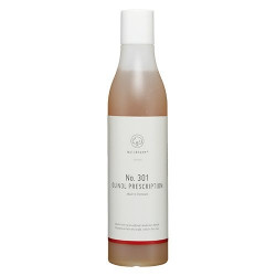 Olinol no 301 skælshampoo - 250 ml.