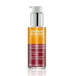Annemarie Börlind Orange Blossom Energizer (50 ml)