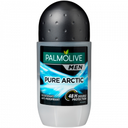 Palmolive Deo Roll-On MEN Pure Arctic (50 ml)