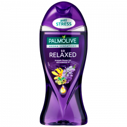 Palmolive Shower Gel So Relaxed (250 ml)