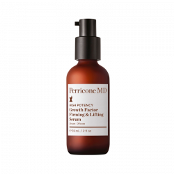 Perricone MD High Potency Growth Factor Firming & Lifting Serum (59 ml)