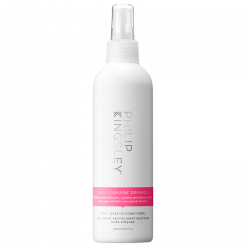 Philip Kingsley Daily Damage Defence Leave-In Conditioner - 250 ml.