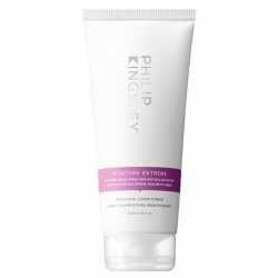 Philip Kingsley Moisture Extreme Conditioner - 200 ml.