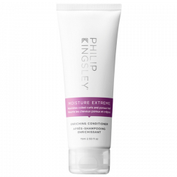 Philip Kingsley Moisture Extreme Conditioner - 75 ml.