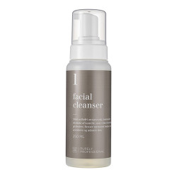 Purely Professional Facial Cleanser 1 (250 ml)