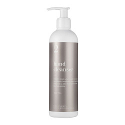 Purely Professional Hand Cleanser 2 (300 ml)