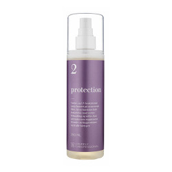 Purely Professional Protection 2 (250 ml)