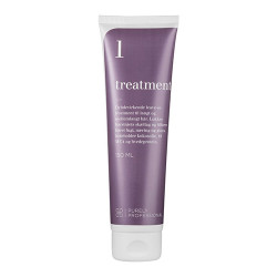 Purely Professional Treatment 1 (150 ml)