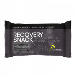 PurePower Recovery Snack - 60 g