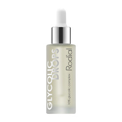 Rodial Glycolic 10% Booster Drops (31 ml)
