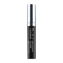 Rodial Lash and Brow Booster Serum - 7 ml.
