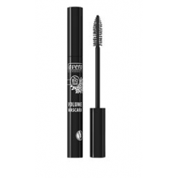 Lavera Volume Mascara black Trend - 6,5 ml