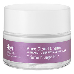Skyn Iceland Pure Cloud Cream (50 ml)
