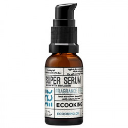 Ecooking Super Serum (20 ml)