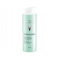 Vichy Normaderm Beautifying Anti-Blemish Care (50ml)