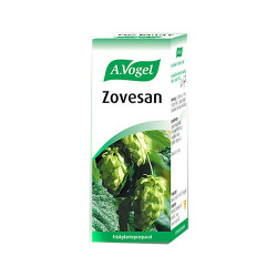 Zovesan - 50 ml.