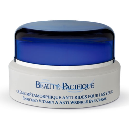 Image of Beaute Pacifique A-vitamin Øjencreme - 15 ml.