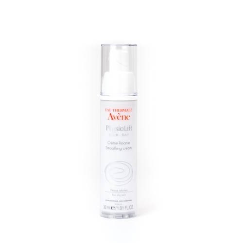 Image of Avene PhysioLift Jour Day Smoothing Cream - 30ml