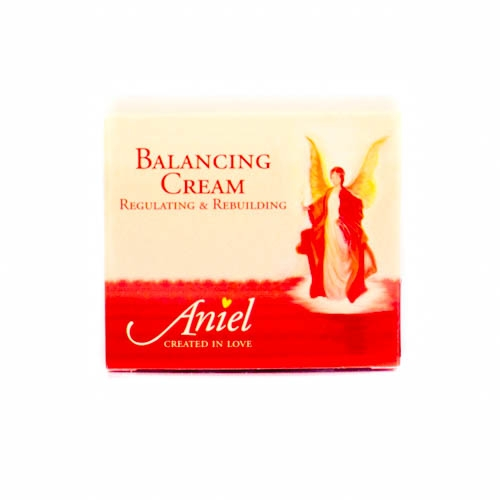 Image of Aniel Balancing Cream - 50 ml.