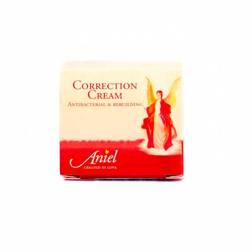Image of Aniel Correction Cream - 15 ml.